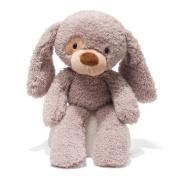 Fuzzy Dog by Gund - 320597