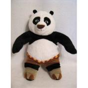 Kohl's Kung Fu Panda Po Plush