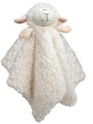 Stephan Baby CB Security Blanket - Lamb