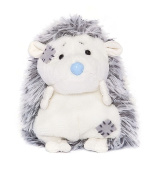 ME TO YOU - MY BLUE NOSE FRIENDS - KONKER THE HEDGEHOG 10cm [Toy]
