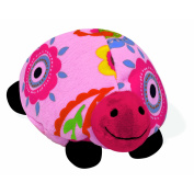 Trey Turtle 20cm Soft Toy