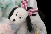 Bearington Bears Baby Puppy