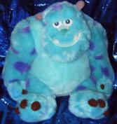 Monster's Inc. Sully 28cm Plush