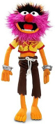 The Muppets Exclusive 43cm DELUXE Plush Figure Animal