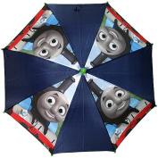 Thomas the Tank Umbrella