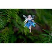 Flitter Fairies Eva Lake Fairy Magical Flying Toy