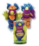 MYO Monster Puppet