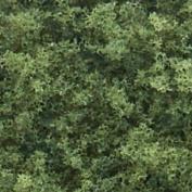 T64 WOODLAND SCENICS COARSE TURF - MEDIUM GREEN