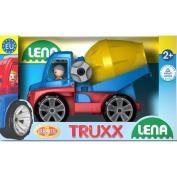 Lena Truxx Range Cement Mixer