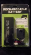 12 Volts Rechargeable Battery