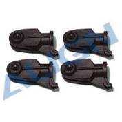 Align Main Rotor Holder/Grip