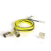 M022 Remote Twin Lock