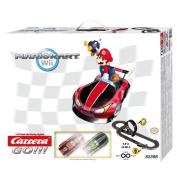 CARRERA 62286 Carrera Go!!! Set Mario Kart Wii