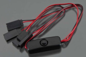 On/Off Switch Harness