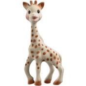 Sophie The Giraffe Original Teether in Blister Pack
