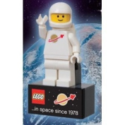 LEGO Exclusive Spaceman Magnet