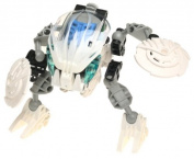 LEGO Bionicle: Kohrak (8565)