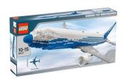 LEGO ® 10177 Boeing 787 Dreamliner LEGO Creator