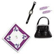 American Girl Ruthie Accessories