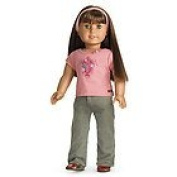 American Girl True Style Outfit for 46cm doll ~DOLL IS NOT INCLUDED~