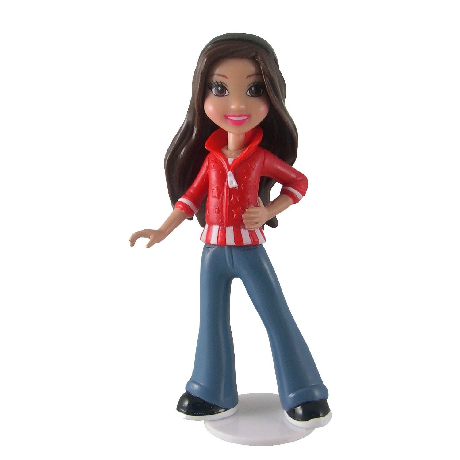 ICarly Doll Toys: Buy Online from Fishpond.com