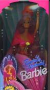Fountain Mermaid Barbie
