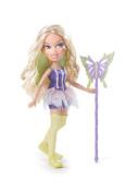 Bratz Costume Party Fairy Cloe