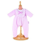 "Corolle Classic 17"" Baby Doll Fashions"