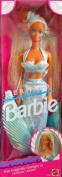 Barbie Mermaid 1991
