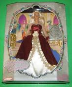 Holiday Elegance 2000 Barbie ToyShop Exclusive
