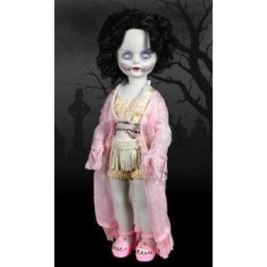Living Dead dolls: Dahlia - Series 5