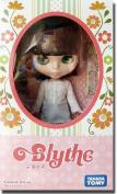 Takara Tomy Neo Blythe Doll Casual Affair