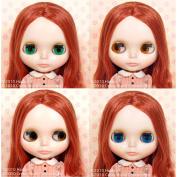 Blythe Doll Shop limited PrairiePosie