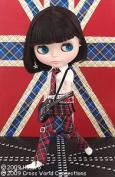 Blythe Doll Shop limited Punkaholic People