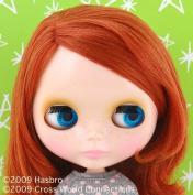 Blythe Doll FriendlyFreckles