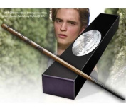 Noble Collection - Harry Potter réplique baguette de Cedric Diggory (édition person