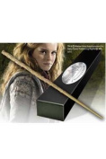 Hermione Granger Wand - Harry Potter Noble Collection