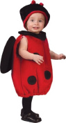 Infant Baby Bug Plush Costume-Infant size up to  .  s