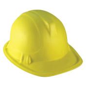 Aeromax EVCW Foam Construction Worker Hat