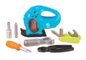 Small World Living Toys Little Handyman's Jigsaw