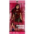 Barbie Fashion Fever ~ Raquelle Movie Star