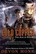 Cold Copper (Age of Steam)