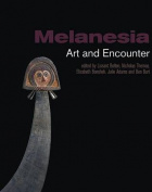 Melanesia:Art and Encounter
