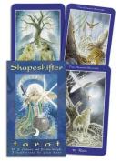 Shapeshifter Tarot - Deck Only