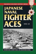 Japanese Naval Fighter Aces