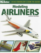 Modeling Airliners