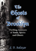 The Ghosts of Brooklyn