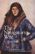 The Navigator's Wife