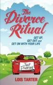 The Divorce Ritual