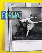 Sarah Crowner - Format